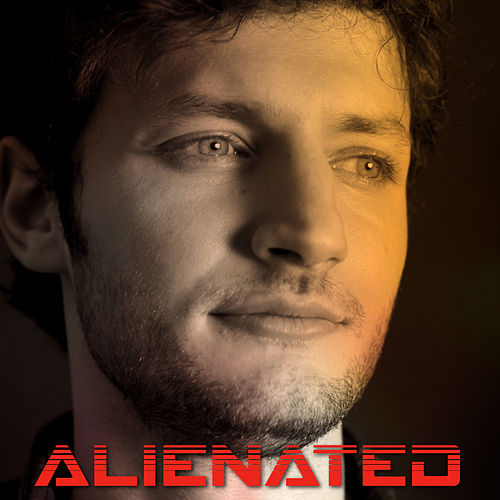 Rational Tragedy by Alienated