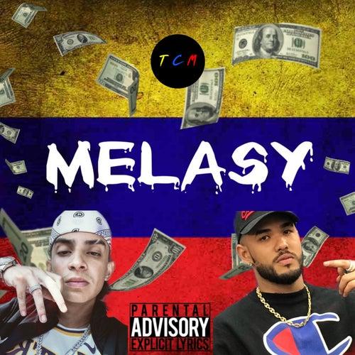 Melasy by 95 Viverse