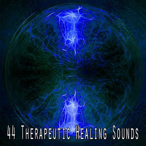 44 Therapeutic Healing Sounds by Classical Study Music (1)