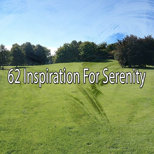 62 Inspiration for Serenity de Yoga
