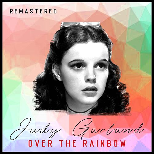 Over the Rainbow (Remastered) de Judy Garland
