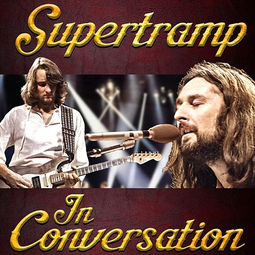 In Conversation by Supertramp