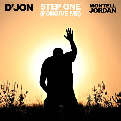 Step One by D-Jon