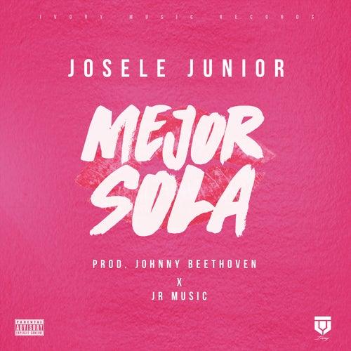 Mejor Sola de Josele Junior