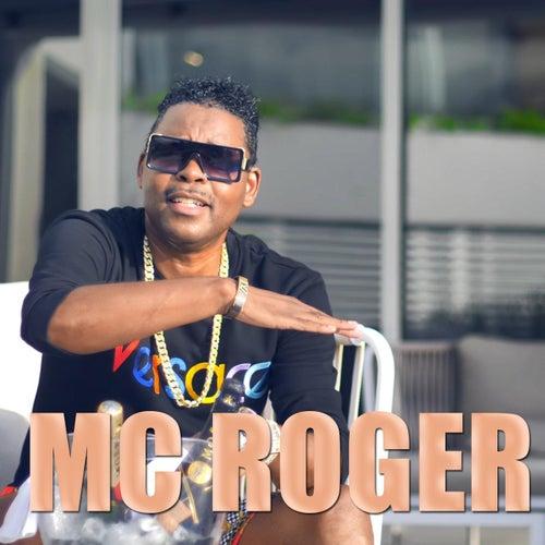 Quando Chega o Verão von Mc Roger