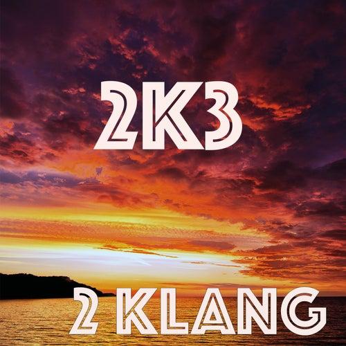 2K3 de 2 Klang