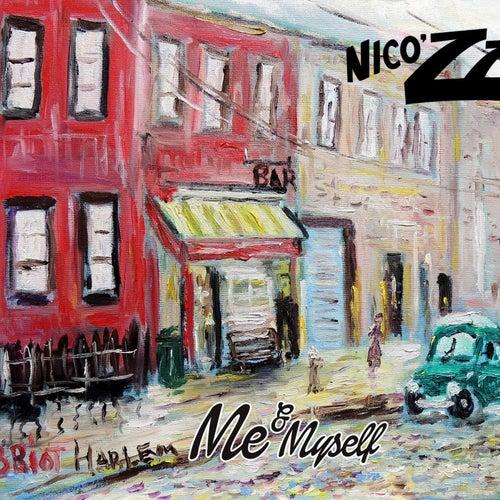 Me & Myself by Nico'ZZ