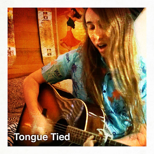 Tongue Tied (Acoustic Version) by Tai Bow