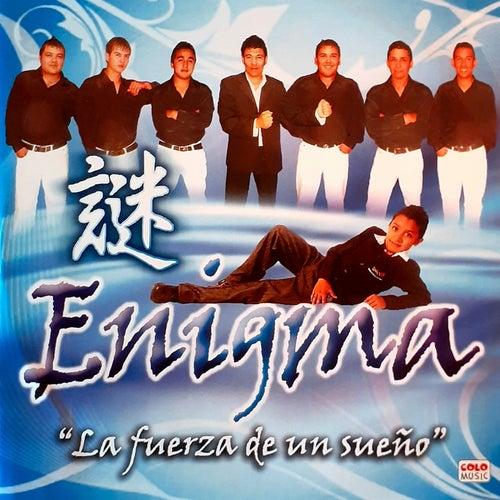 La Fuerza de un Sueño by Enigma