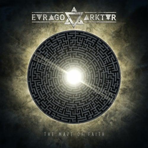 The Maze of Faith von Eurago Arktur