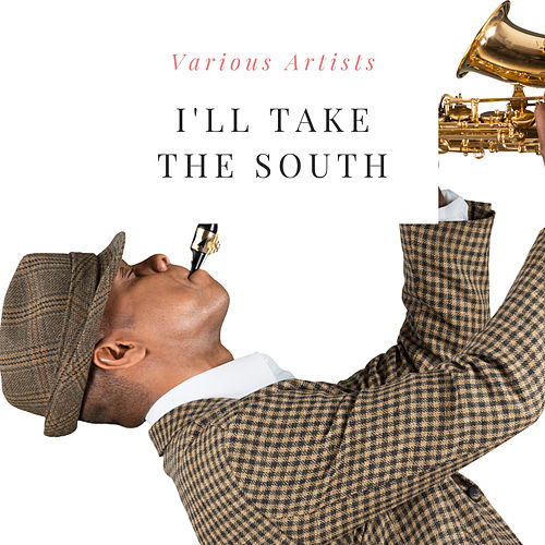 I'll Take The South by Various Artists