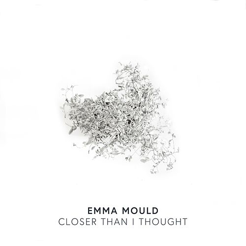 Closer Than I Thought by Emma Mould