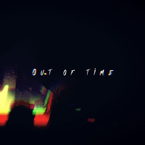 Out Of Time de Lorenzo