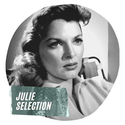 Julie Selection by Julie London