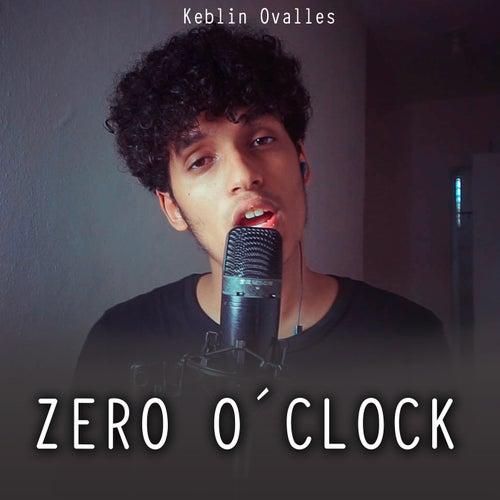 Zero O´ Clock di Keblin Ovalles