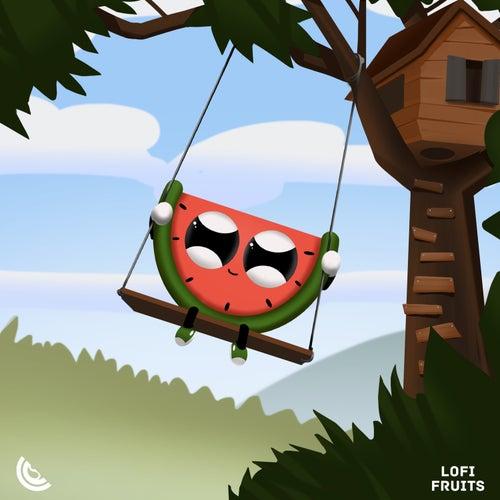 Goulash von Orange Stick