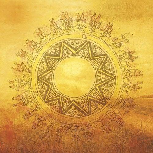 Follow the Sun (feat. Mike Horowitz) de Selina Horowitz