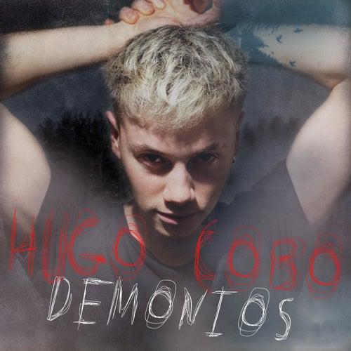 Demonios de Hugo Cobo