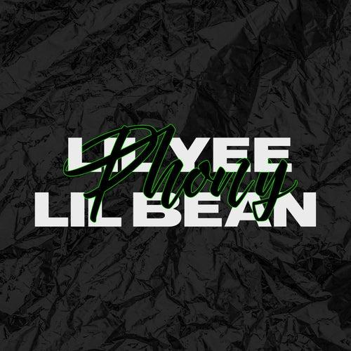 Phony von Lil Yee