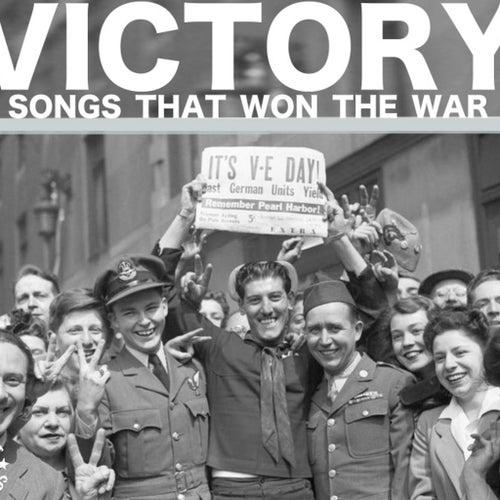 Victory von Vera Lynn