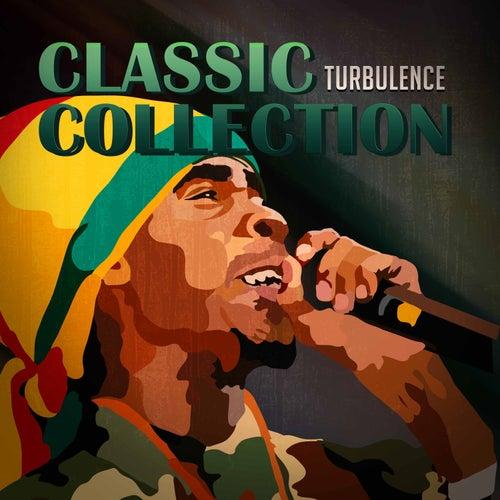 Turbulence Classic Collection by Turbulence