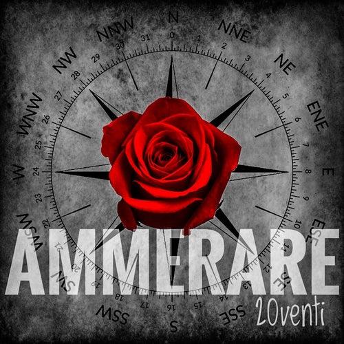 20venti de Ammerare