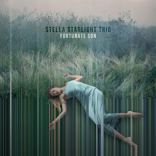 Fortunate Son von Stella Starlight Trio