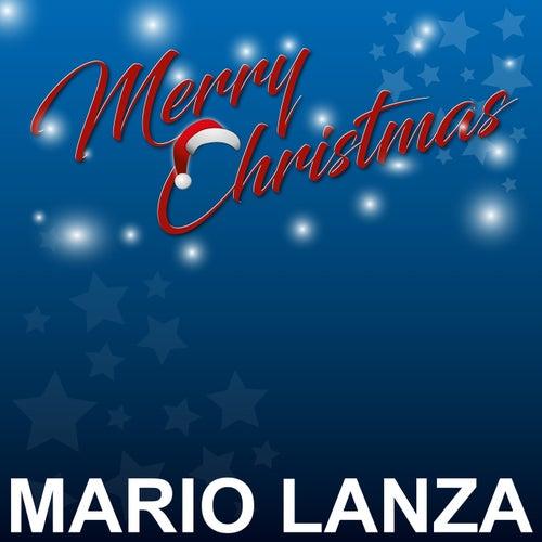 Merry Christmass von Mario Lanza
