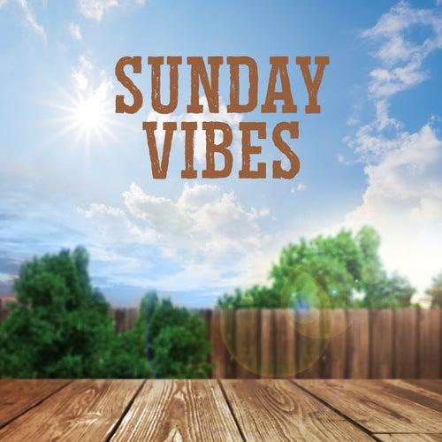 Sunday Vibes de Various Artists