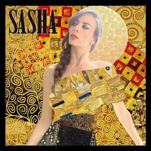 Libérame by Sasha Sokol