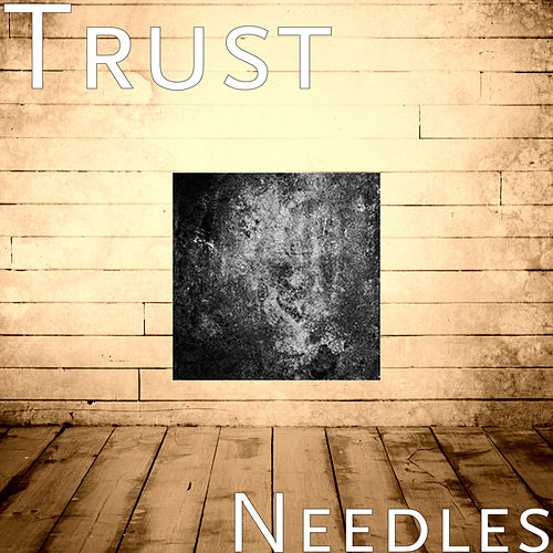 Needles by Trust