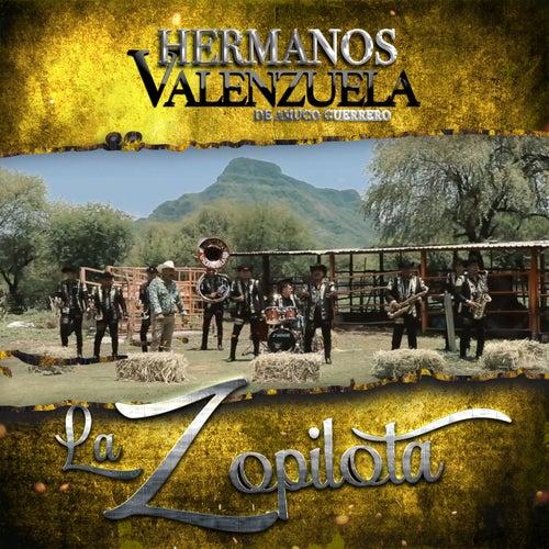 La Zopilota de Hermanos Valenzuela