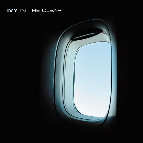 In The Clear de Ivy