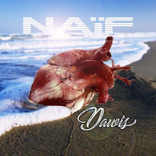 Naïf von Dawis