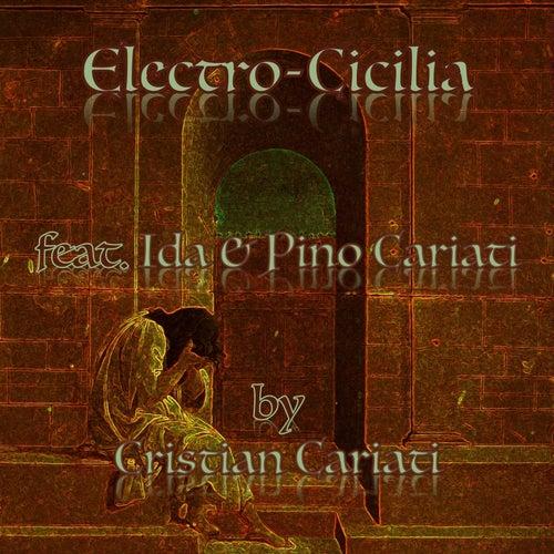 Electro-Cicilia de Cristian Cariati