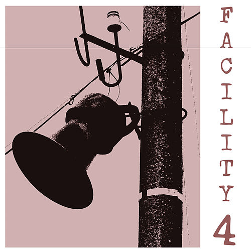 Facility 4: At Depth by The Woodleigh Research Facility (Andrew Wetherall)