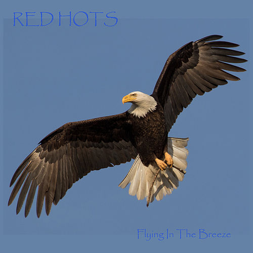 Flying in the Breeze di The Red Hots