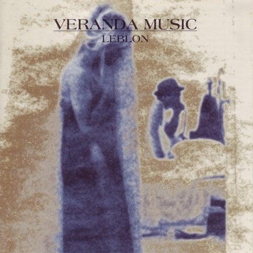 Leblon de Veranda Music