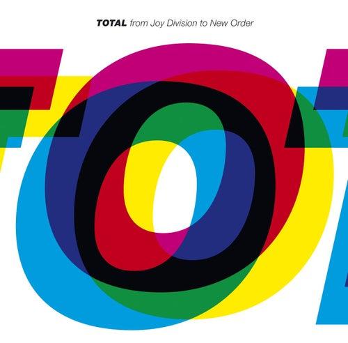 Total de Various Artists