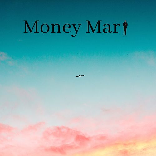 4.18.20 de Money Mari