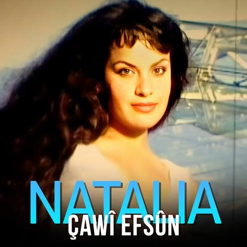 Çawî Efsûn by Natalia
