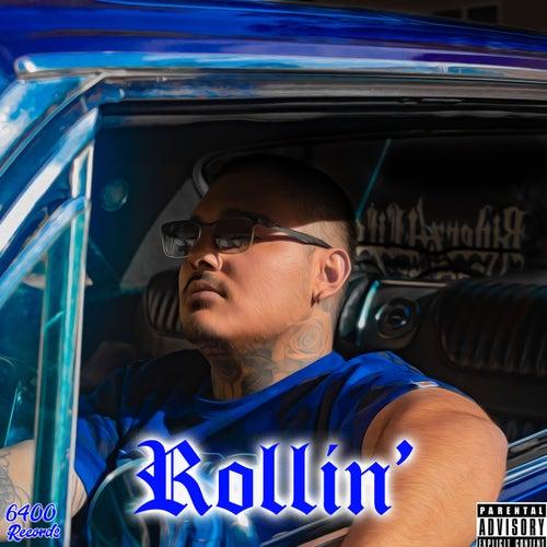 Rollin by Ddb Ricco