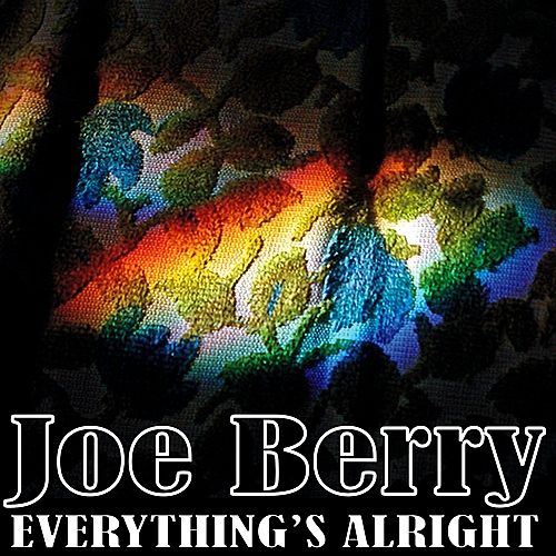 Everything's Alright de Joe Barry