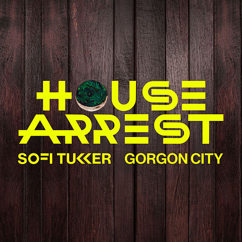 House Arrest de Sofi Tukker