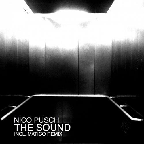 The Sound de Nico Pusch