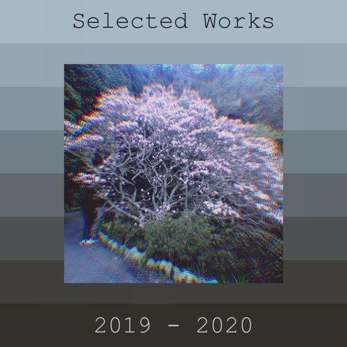Selected Works 2019 - 2020 de Alternat