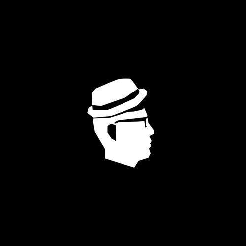 Black von Mr. Gray