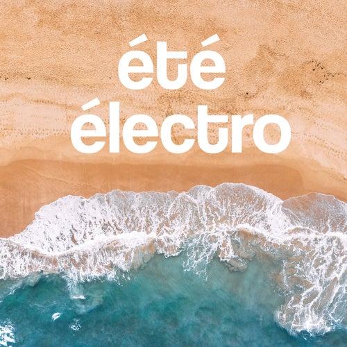 Ete Electro van Various Artists