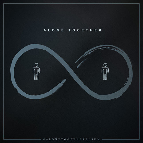 Alone Together by Ariza