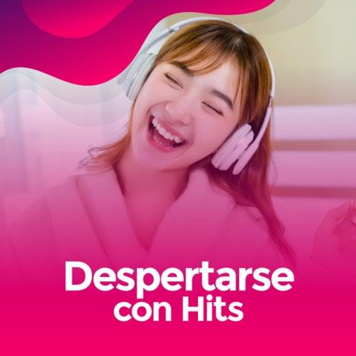 Despertarse con Hits de Various Artists